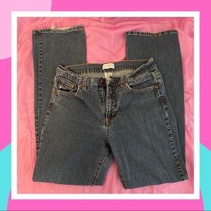 Jaclyn Smith Jeans Women Size 12